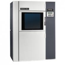3d принтер FDM Fortus